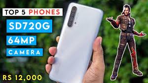 best smartphone under 12000