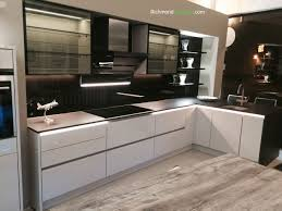 german kitchens west london. kitchen showrooms putney london german kitchens west n