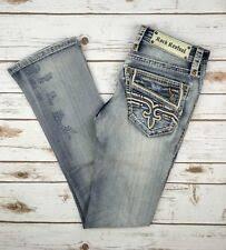 Rock Revival Plus Size Chart Rock Revival Plus Size Jeans For Women For Sale Ebay