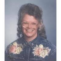 June Heaton Obituary - Death Notice and Service Information