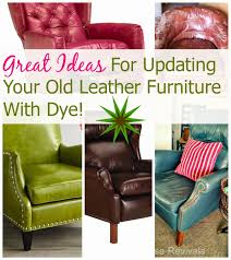 how to paint leather furniture. Paint For Leather Sofa 98 With How To Furniture R