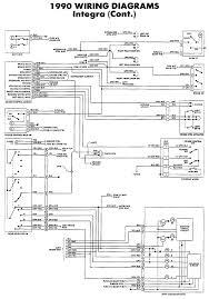 b16 wiring harness diagram preisvergleich me ef b16 wiring harness b16 wiring harness diagram