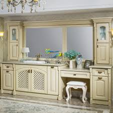 Small Picture Popular Luxury Bathroom Vanity Buy Cheap Luxury Bathroom Vanity