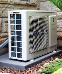 average cost of air conditioning unit. Contemporary Conditioning Image Inside Average Cost Of Air Conditioning Unit I