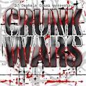 Crunk Wars