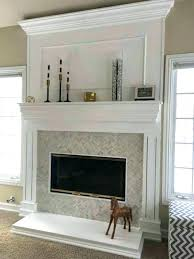 refacing brick fireplaces refinish brick fireplace refacing reface brick fireplace with paint resurface brick fireplace with refacing brick fireplaces