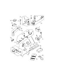 Yamaha timberwolf ignition wiring diagram diagrams auto wiring 1992 yamaha timberwolf diagram yamaha timberwolf ignition wiring diagram