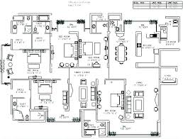 Bedroom Layout Planner Free Collection Custom Design Inspiration
