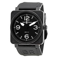 bell and ross black dial stainless steel men s watch br0192 bl ca bell and ross black dial stainless steel men s watch br0192 bl ca