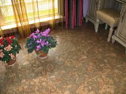 cork floor for bathroom. Cork Floor For Bathroom