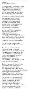 Lustige Sprüche Zum Ruhestand Heinz Erhardt