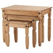 Pine Bedroom Stools Pine Bedroom Furniture Next Day Delivery Pine Bedroom Furniture