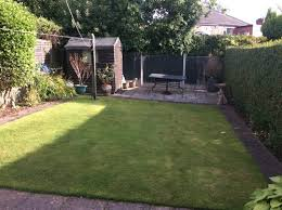 Small Picture Help with Garden Design Please