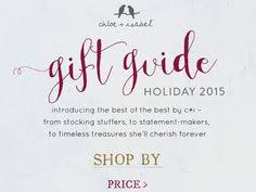 Get All Your Gifts By Christmas Day Plus You Will Get A Free Online Gifts By Christmas