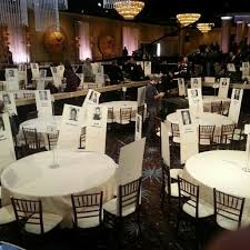Shipping Haylor Golden Globes Seating Chart Featuring
