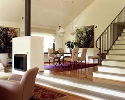 4 stili 3 tipologie e 4 ambienti per il tappeto persiano