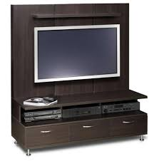 Floating Tv Stand Living Wooden Modern Tv Stand With Storage For Bedroom Winsome
