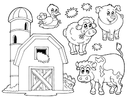 Small Picture Educational Coloring Pages Kids And glumme