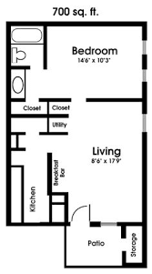 Cabin Floor Plans Cabin Floor Plans Pinterest
