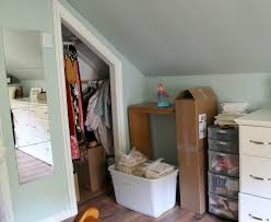 image of prayer closet meaning