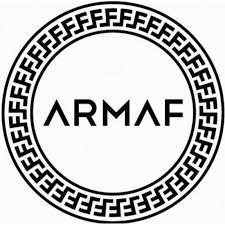 <b>ARMAF</b> Pakistan - Reviews | Facebook