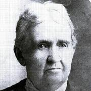 Catherine Brewer Benson: First american woman to receive a college degree  (1822 - 1908) | Biography, Facts, Career, Wiki, Life
