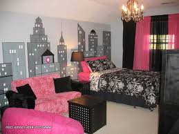 bedroom design game home design ideas