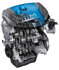 SkyActiv Diesel Tuning with VersaTuner Part 1 - History and Overview ...