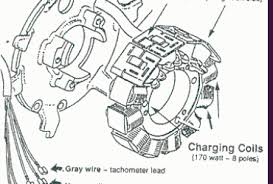 john deere la135 parts diagram wiring diagram for car engine john deere plete 42 mower deck for la105 la115 la125 l100 l110 and more also wiring