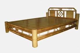 bamboo king queen bed adorn natural tropical bedroom w a bamboo bed beautiful sustainable bed king size queen size diy how to make a bamboo bed