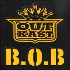 B.O.B (song) - Wikipedia