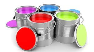 5 Best Selling Paint Companies In Kenya