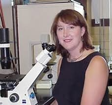 Sallie W. Smith-Schneider | Department of Veterinary and Animal Sciences at  UMass Amherst