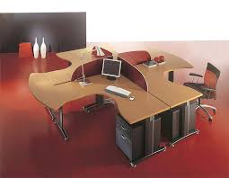 Chic office furniture Rose Gold Chic Office Modern Office Furniture With Modular Office Desk And With Modular Office Desk Desk Ideas Chic Office Modern Office Furniture With Modular Office Desk And