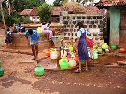 water scarcity photo essay jpg water scarcity