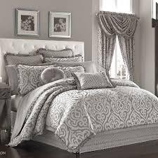 j queen new york babylon california king comforter set