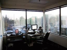 office photos. Interesting Photos Throughout Office Photos