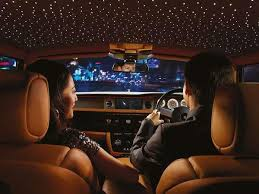 rolls royce wraith interior roof. rolls royce starlight headliner has recently introduced a new feature for its ultraluxurious cars the wraith interior roof