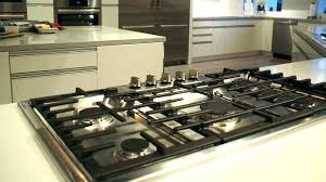 countertop stove electric contemporary stoves electric electric stove general electric stove electric stove
