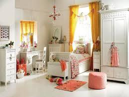 image of best girls white bedroom furniture