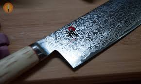 The Best Chef Knife U2013 BhloomcoWhat Are The Best Kitchen Knives