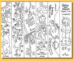 I have the book of the bible listed chronologically, and sorted my kids all chose to follow my directions on how to draw a bible, which is included in the download with the bookmark. Bookmarks Coloring Jpg 338 277 Coloring Bookmarks Coloring Bookmarks Free Bookmarks Printable