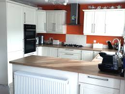 Latest Designs In Kitchens Magnificent R And R Services Kitchens By Design In Telford Telford And Wrekin