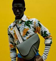 Summer <b>2021</b> Collection - <b>Men's</b> Fashion | DIOR