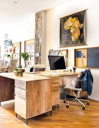 west elm office desk. Interesting Elm West Elm Office Desk Feed Makeover Modular  And West Elm Office Desk F