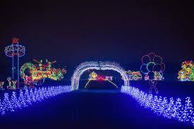 Hershey Sweet Lights Times Christmas In Hershey Pa Creates Family Traditions Hersheypa