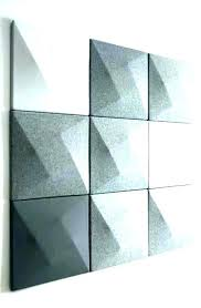 decorative acoustic panels. Decorative Acoustic Panels Wall Panel Sound Absorbing