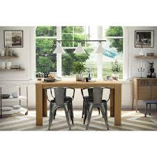dining room chairs make mealtimes more inviting with fortable and attractive dining room and kitchen