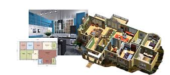 Best Home Interior Design Software