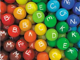 Do <b>multivitamins</b> make you healthier? - Harvard Health
